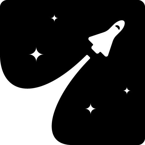 Stars Prod