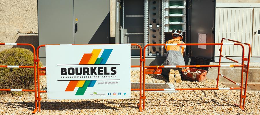 bourkels1